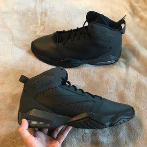 Jordan Lift Off Mens size 14